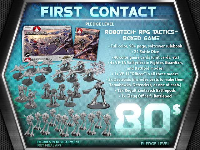 robotech_rpg_tactics