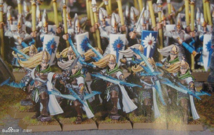 warhammer_altos_elfos_nueva_unidad_Arqueros