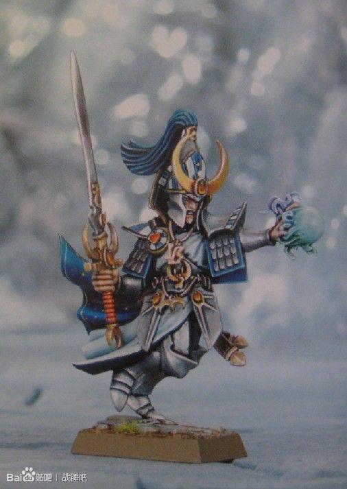 warhammer_altos_elfos_personaje_1