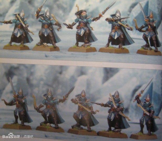 warhammer_altos_elfos_sombrios