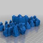 Stirlang 3D