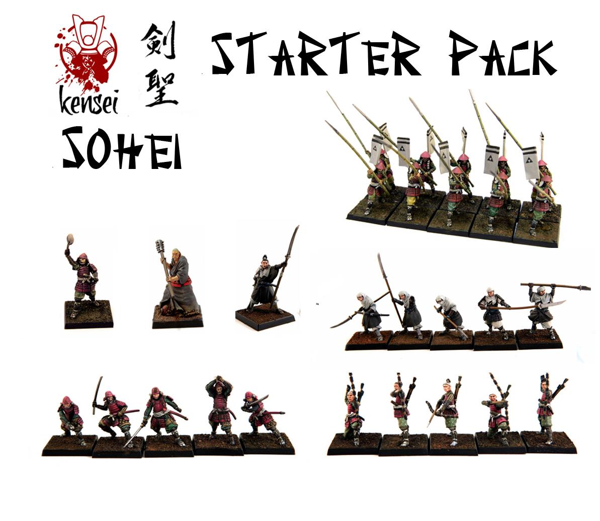 Kensei_starter_sohei