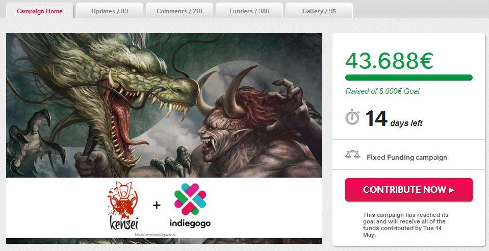 crowdfunding_kensei_nama_logo_v2