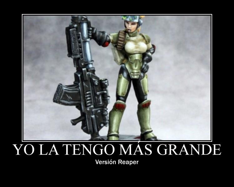 motiv_reaper_arma_gigante