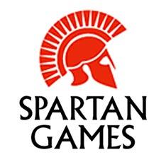 Spartan-Games-Logo