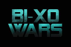 bi-xo_logo