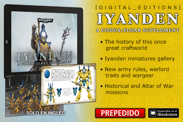codex_iyanden
