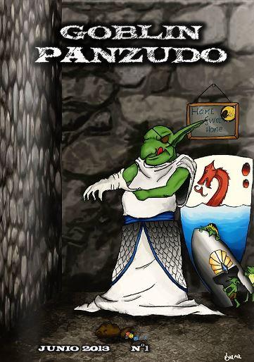 goblin_panzudo_01