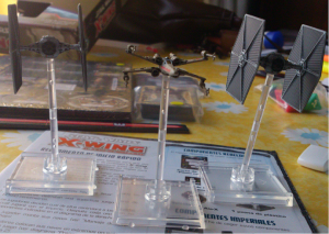 xwing05
