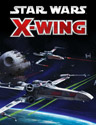 xwing_product