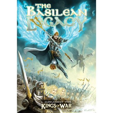 Mantic_Kings_of_war_The_Basilean_Legacy