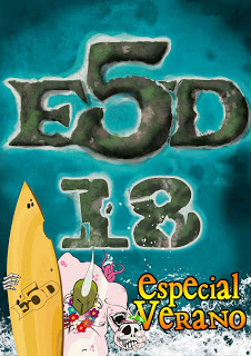 e5d_18