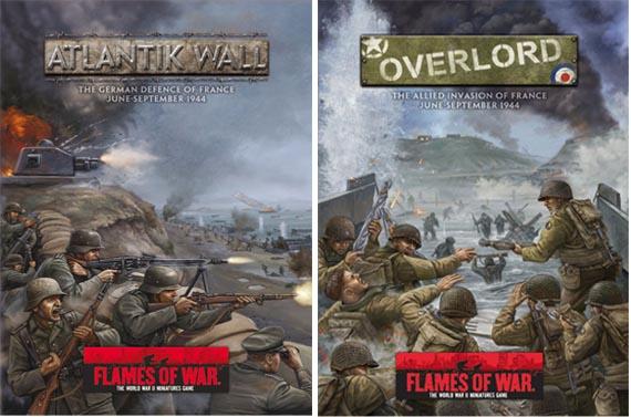 fow_atlantik_wall_overlord