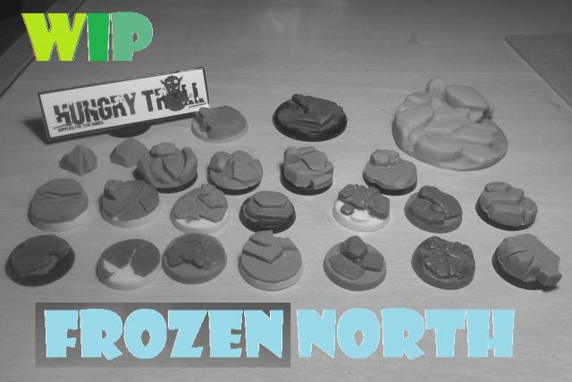 hungry_troll_frozen_north