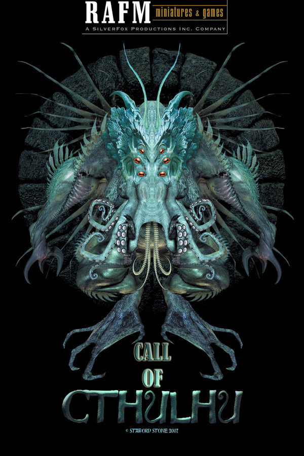 rafm_call_of_cthulhu