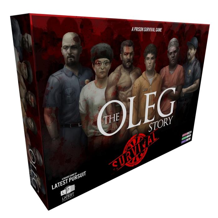 the_oleg_story
