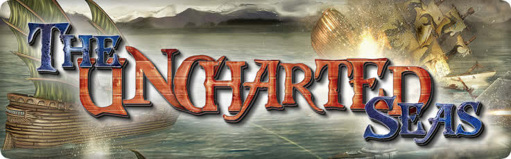 uncharted_seas