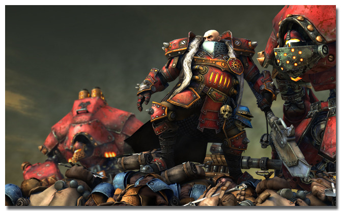 warmachine_khador