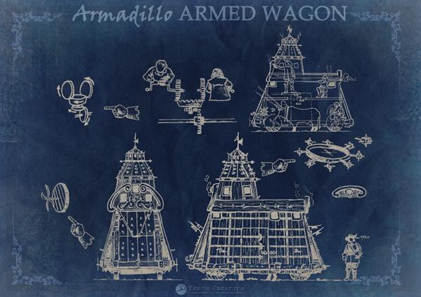 1650_armadillo_blueprint