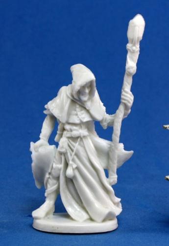 77040 Satheras, male warlock