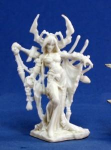 77175 Ghoul queen