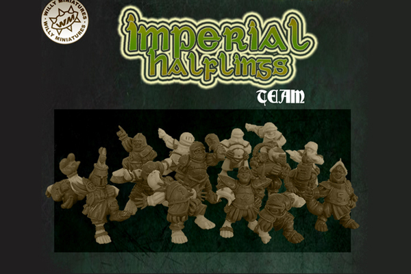 willy_imperial_halflings