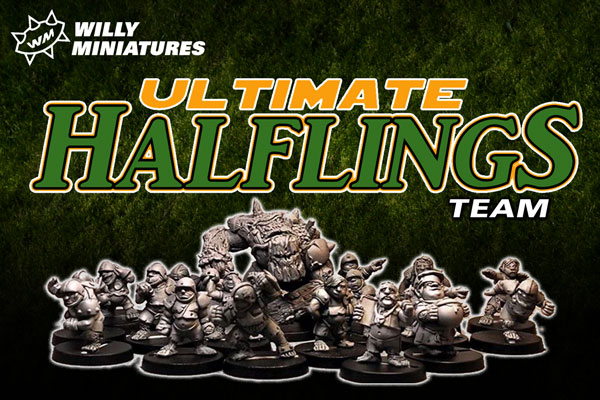 willy_ultimate_halflings