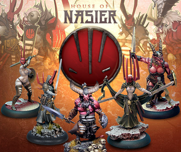 wrath_of_kings_house_nasier
