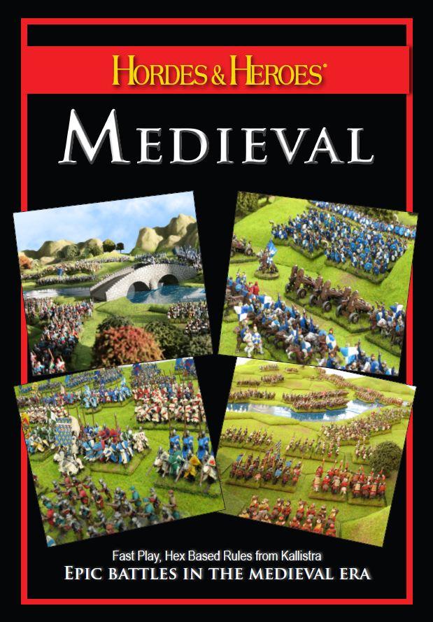 Hordes_and_Heroes_Medieval