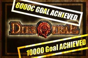 Logo_Dies Irae_10000