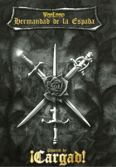 Warlord Hermandad de la Espada