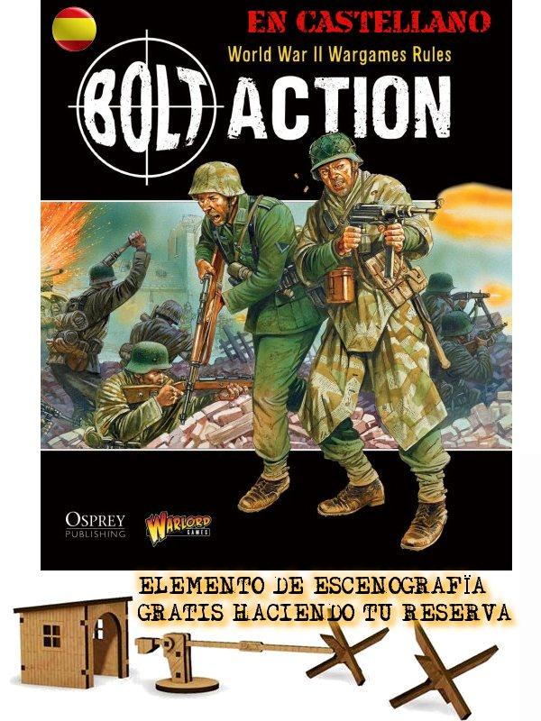 bolt_action_espa