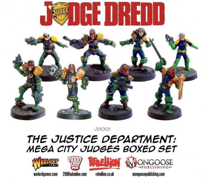 judge_dredd_miniatures