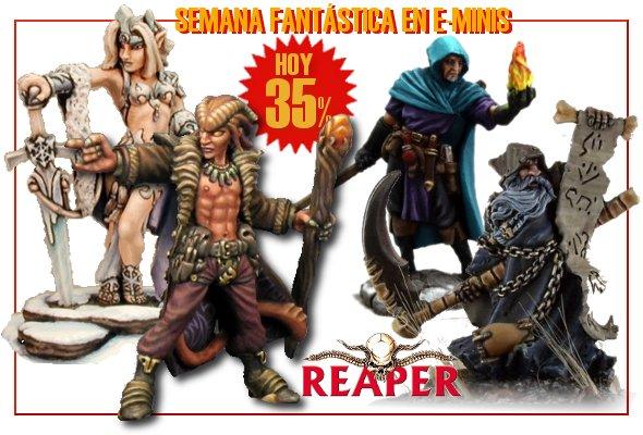 reaper_semana_fantastic