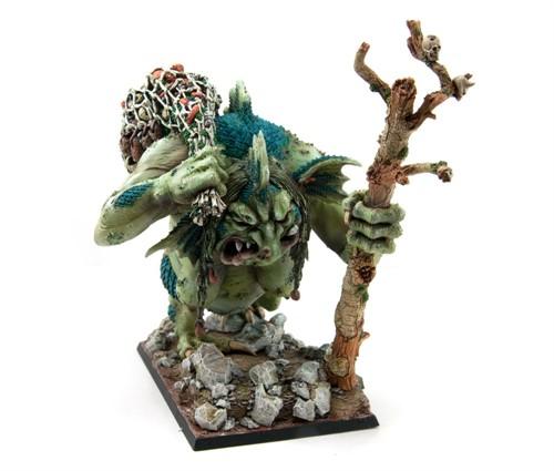 warhammer_Forge_river_troll_hag