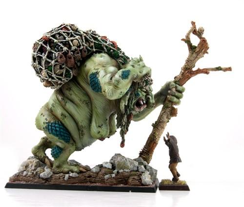 warhammer_Forge_river_troll_hag_2