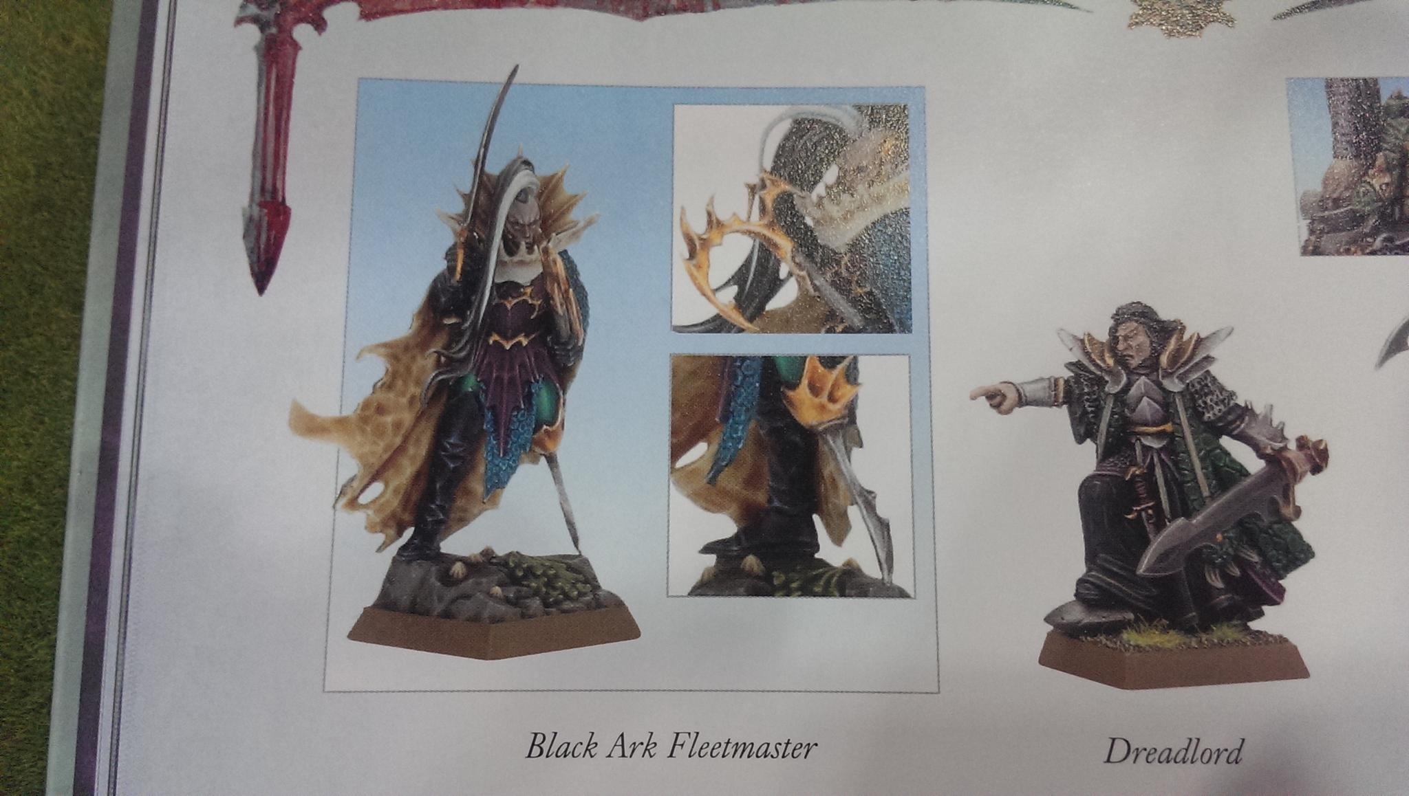 warhammer_elfos_oscuros_2013_personajes_1