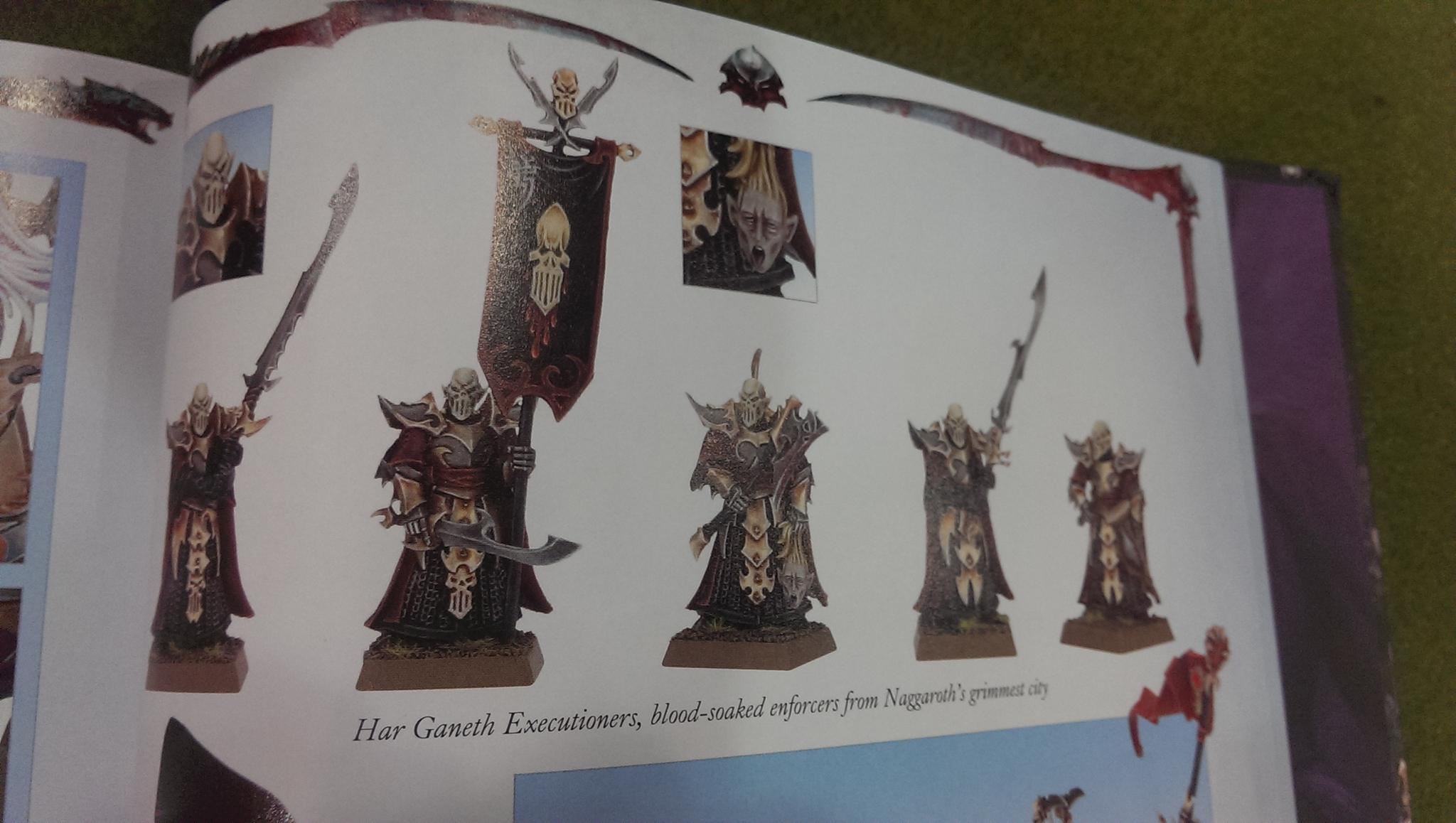 warhammer_elfos_oscuros_2013_verdugos