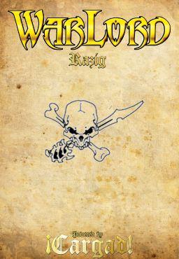warlord_razig