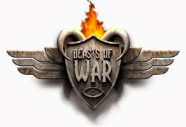 Beasts-of-War-Logo