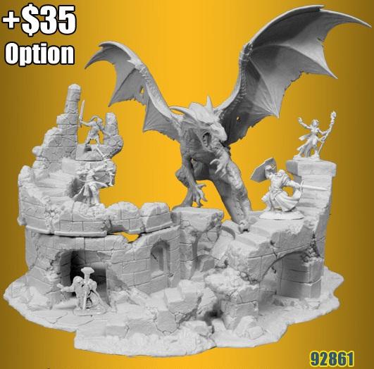 DragonsDontShare