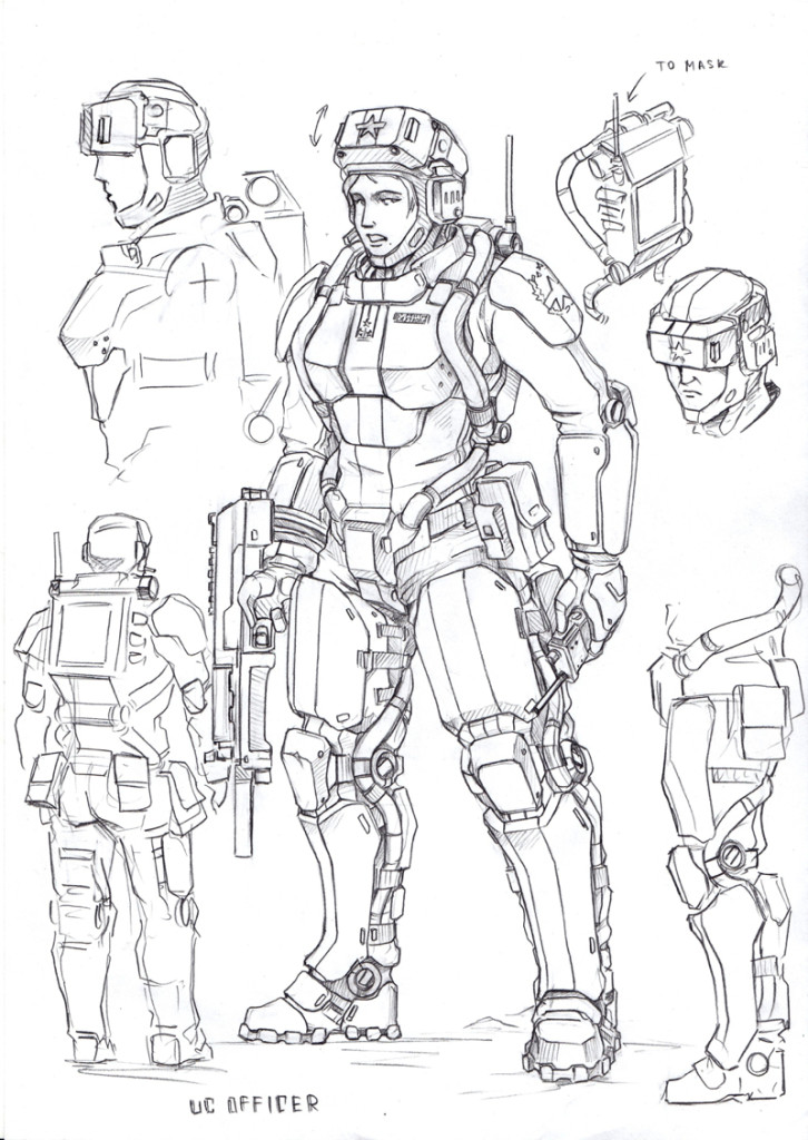 UC commander F2_1