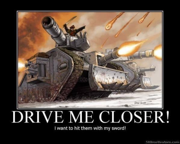 drive_me_closer