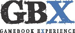 gbx_logo