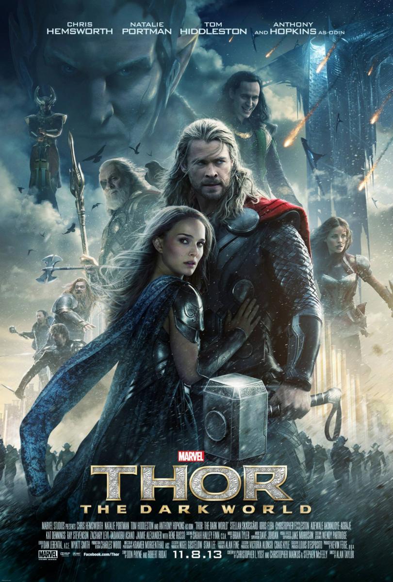Thor_El_mundo_oscuro