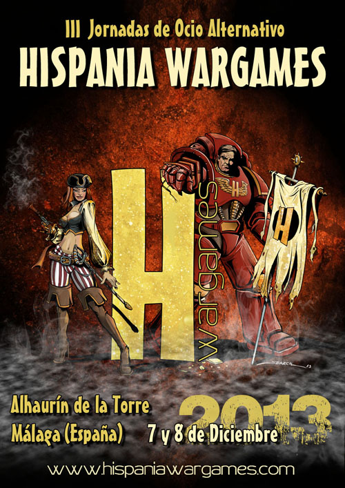 cartel-hispania-wargames_500
