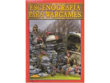escenografia_para_Wargames_1997