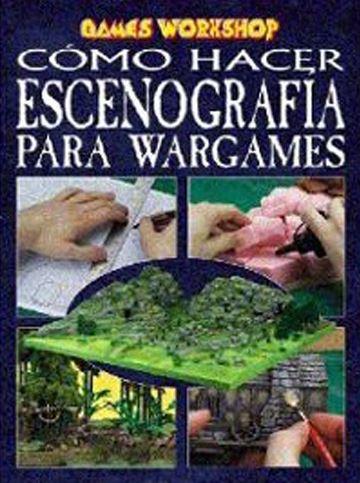 escenografia_para_Wargames_2004