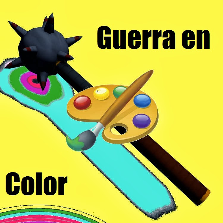 guerra_en_color