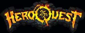 heroquest_25_logo